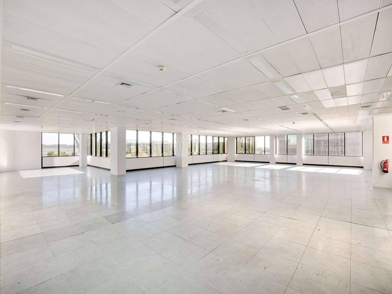 Oficina Madrid, 28042 - Edificio Egeo - 16578
