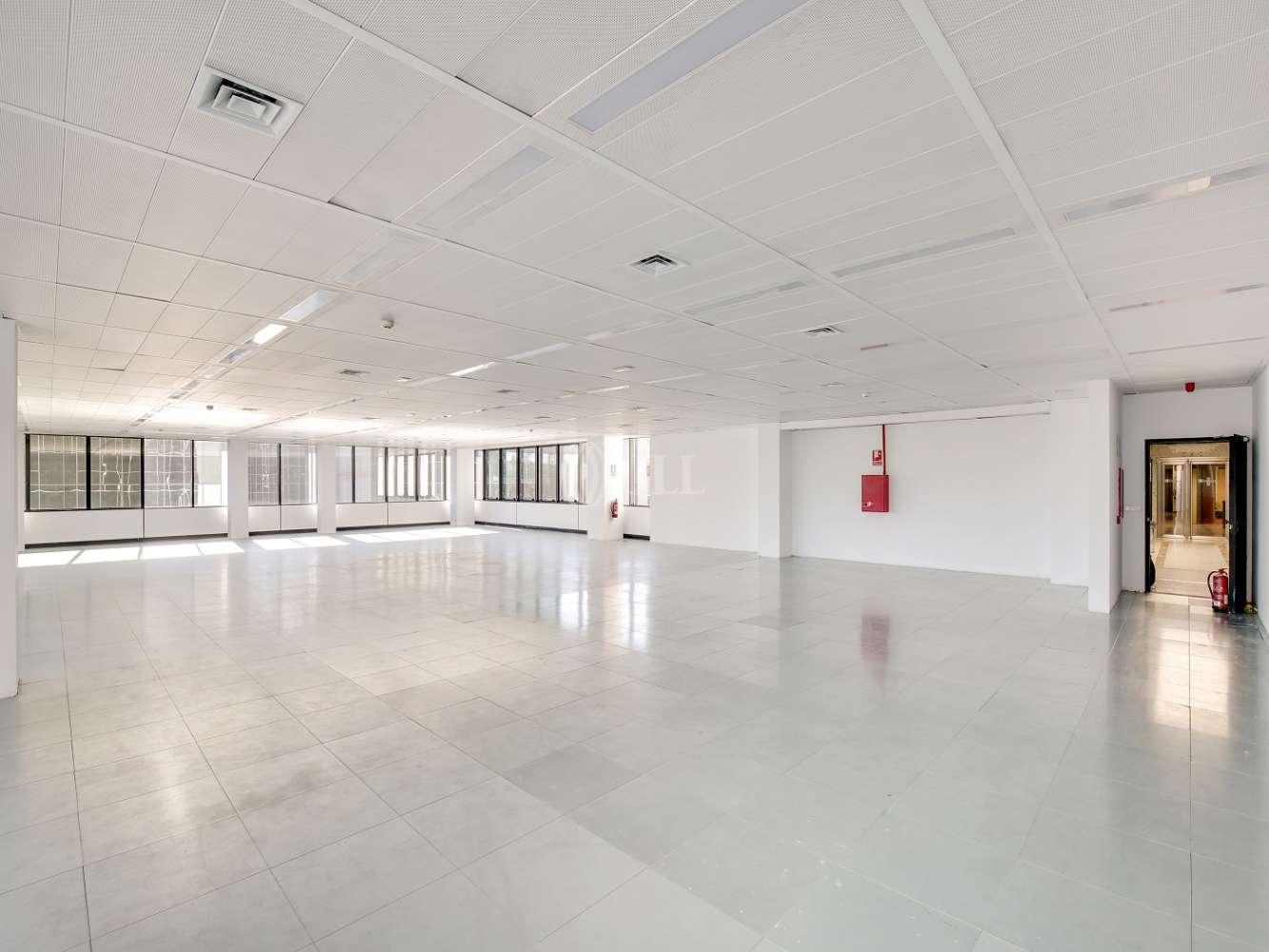 Oficina Madrid, 28042 - Edificio Egeo - 16585