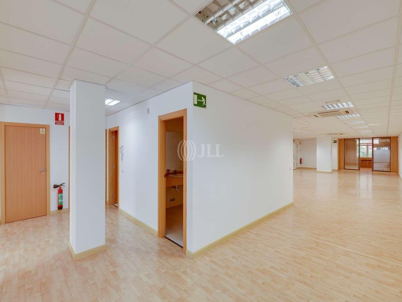 Oficina Madrid, 28009 - ODONNELL 10
