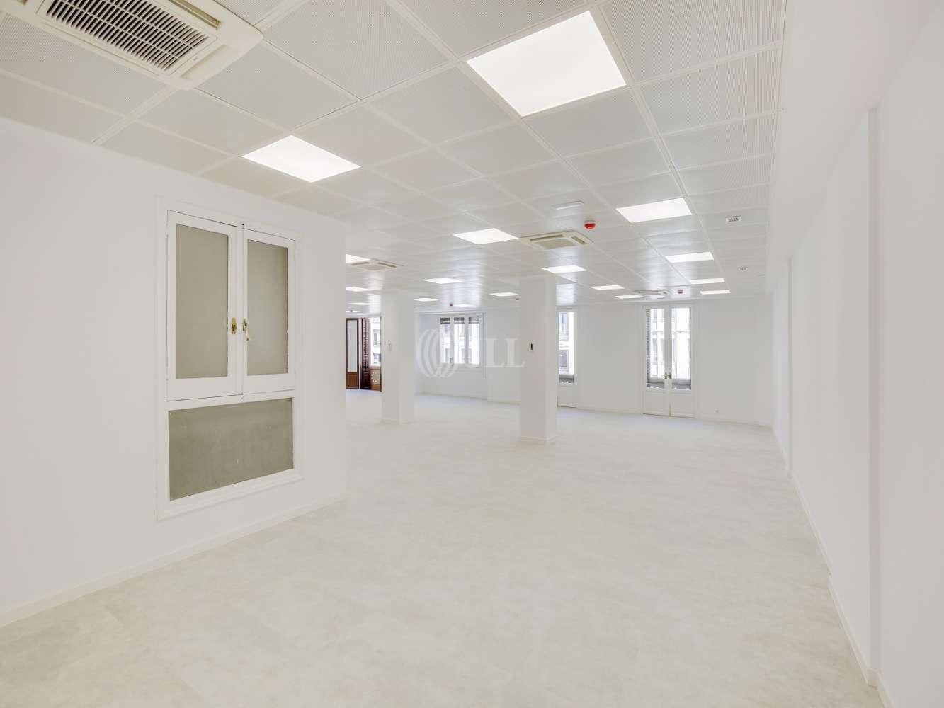 Oficina Madrid, 28013 - GRAN VIA 39 - 16795