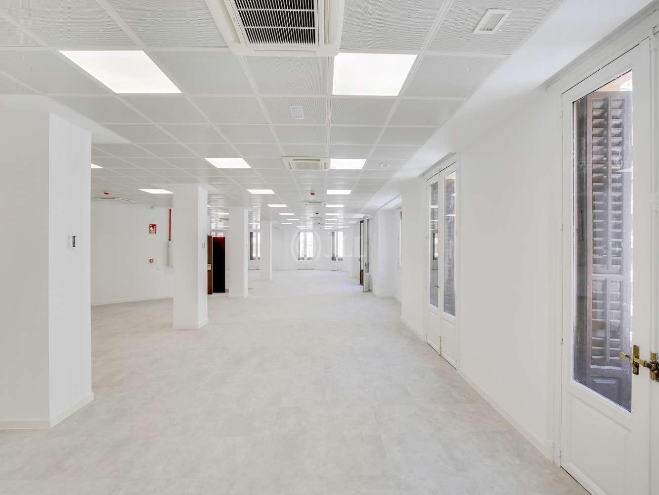 Oficina Madrid, 28013 - GRAN VIA 39 - 16797