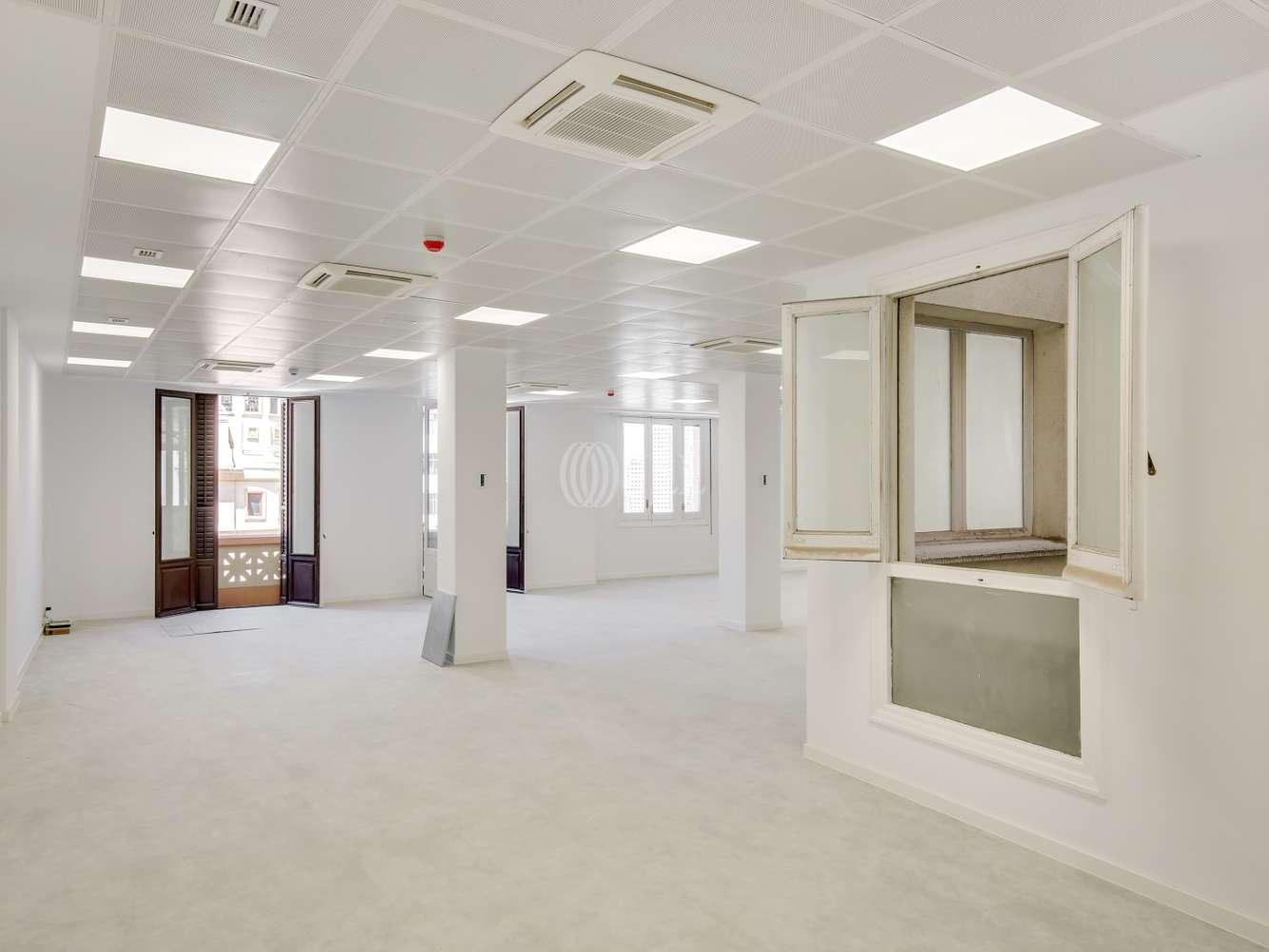 Oficina Madrid, 28013 - GRAN VIA 39 - 16798