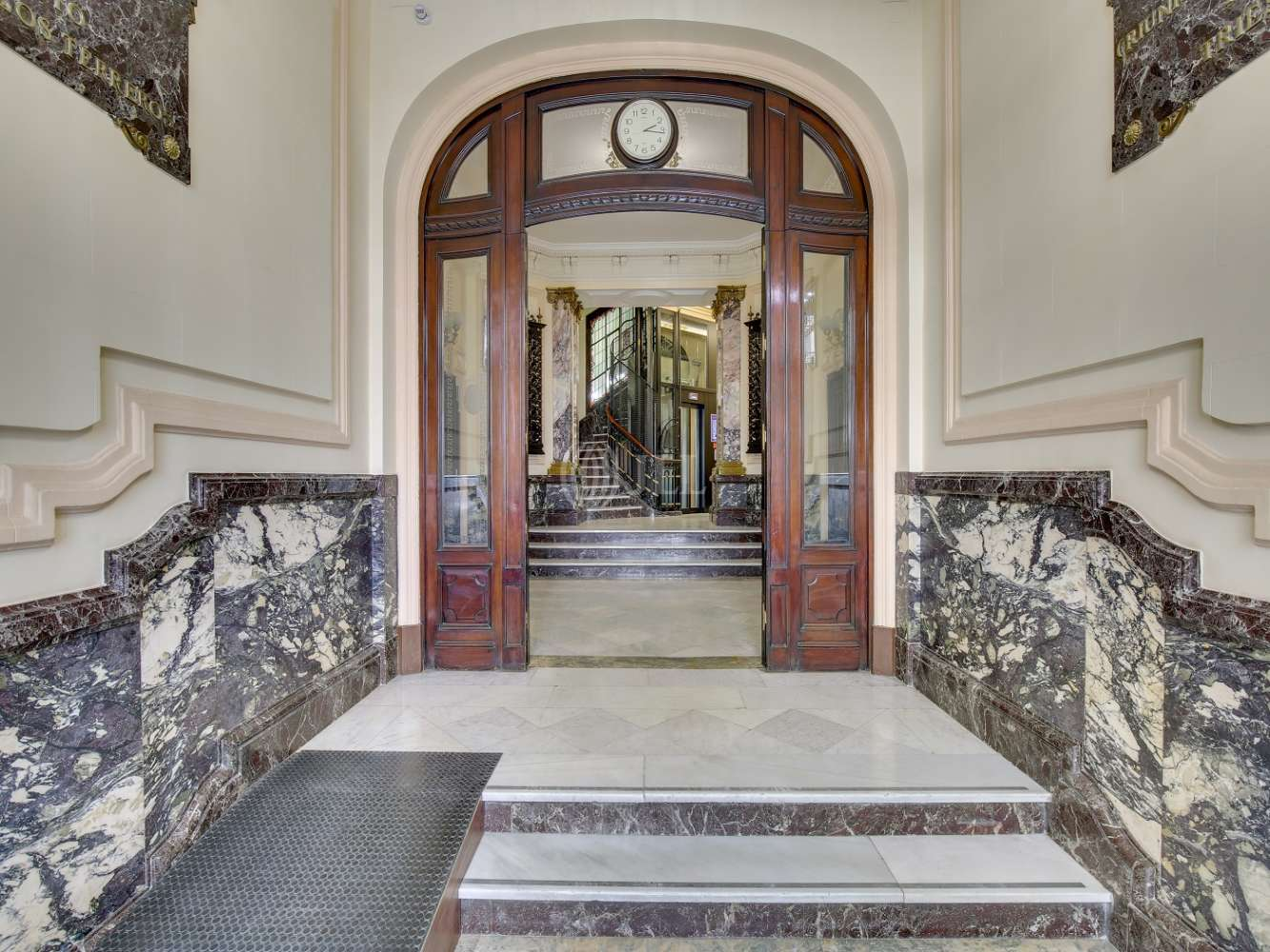 Oficina Madrid, 28013 - GRAN VIA 39 - 16799