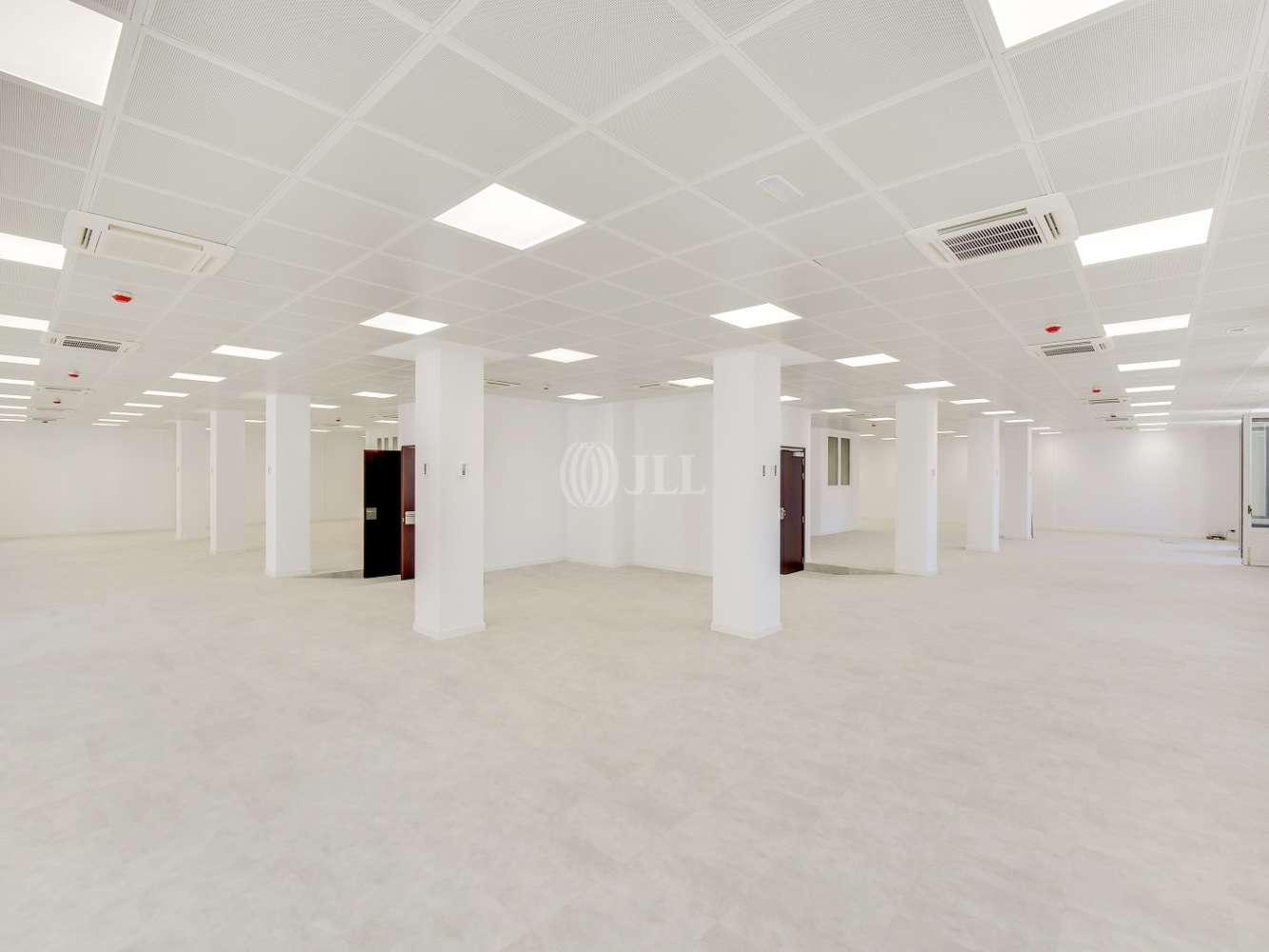 Oficina Madrid, 28013 - GRAN VIA 39 - 16800