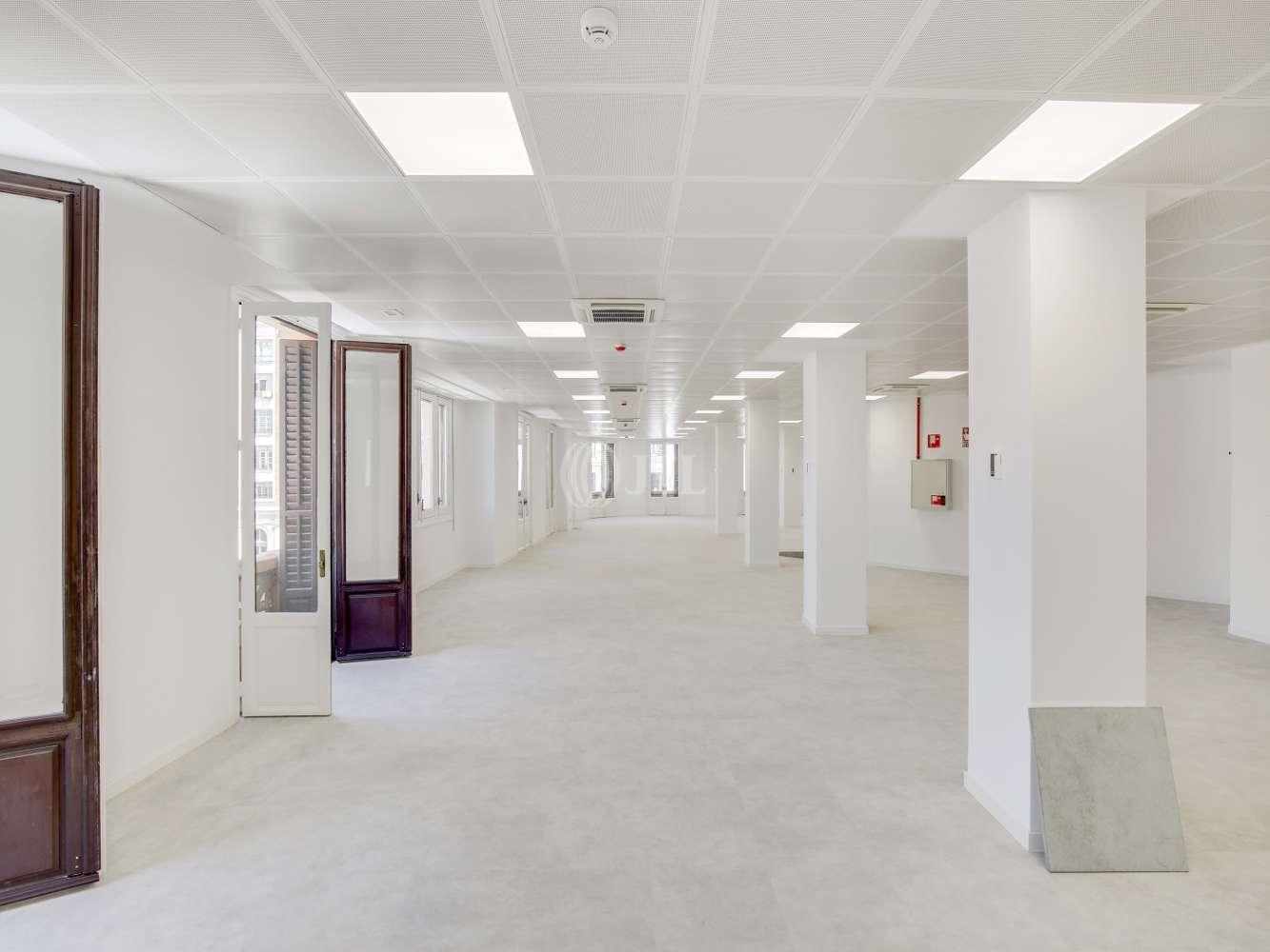 Oficina Madrid, 28013 - GRAN VIA 39 - 16802