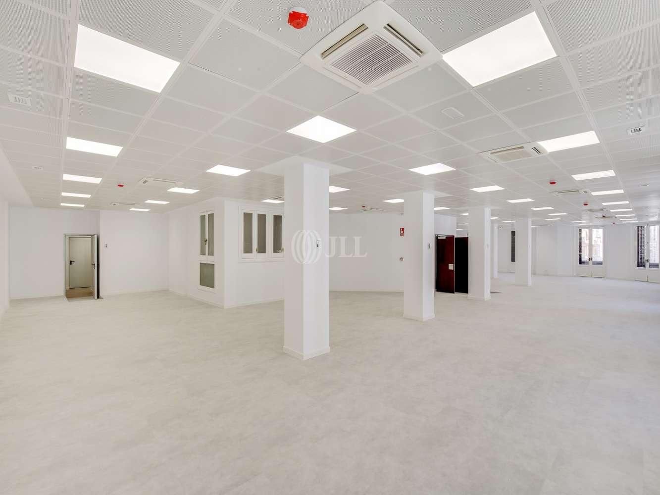 Oficina Madrid, 28013 - GRAN VIA 39 - 16803