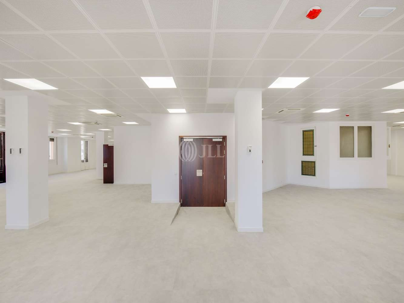 Oficina Madrid, 28013 - GRAN VIA 39 - 16804