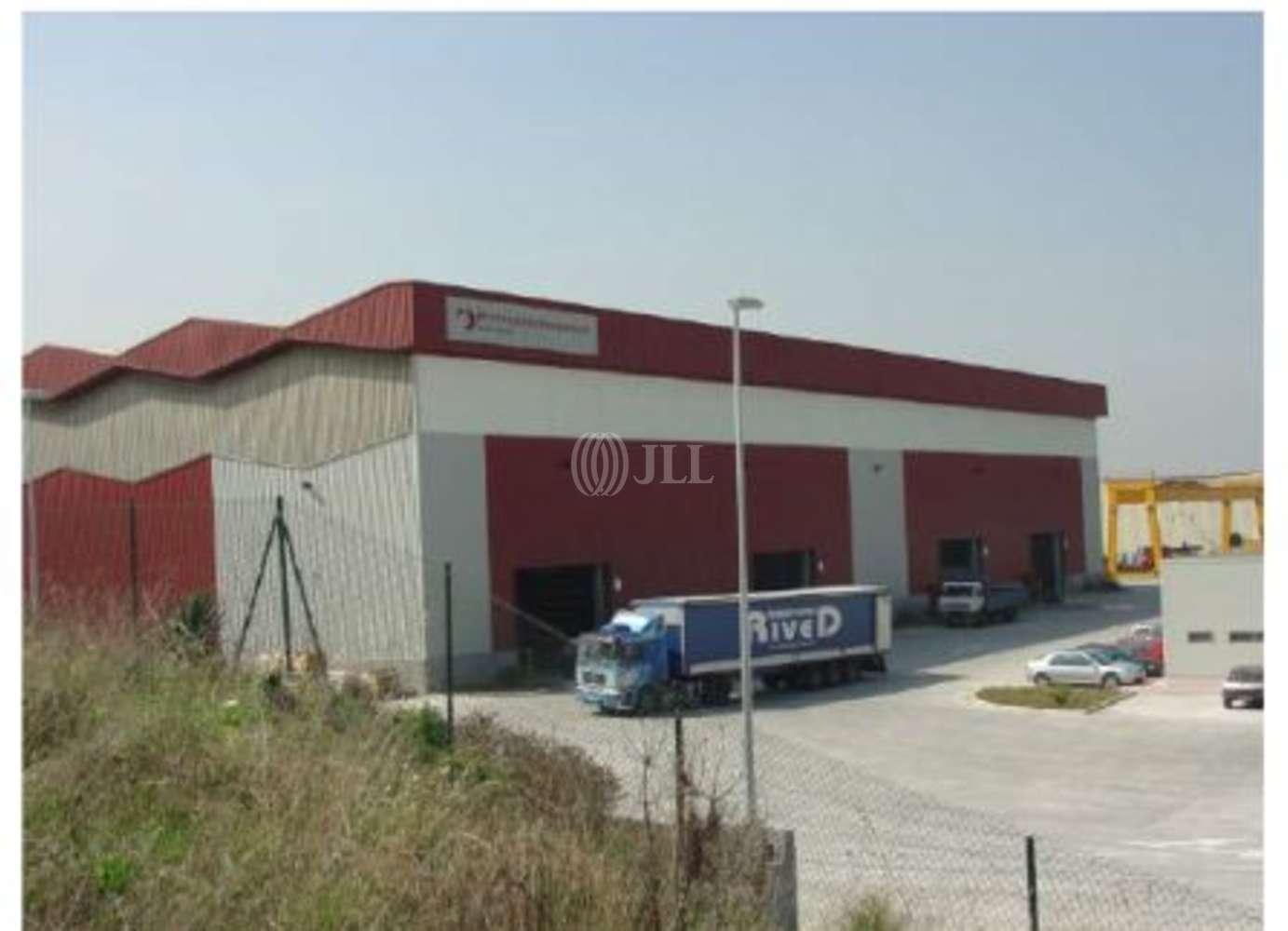 Oficina Madrid, 28013 - GRAN VIA 39 - 16805