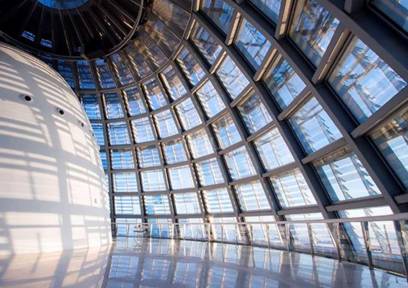 Oficina Barcelona, 08018 - Coworking - GLORIES - 16871