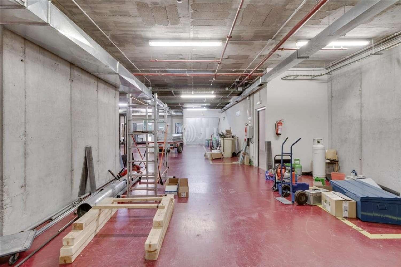 Oficina Esplugues de llobregat, 08950 - EDIFICIO IL·LUMINA - 17050