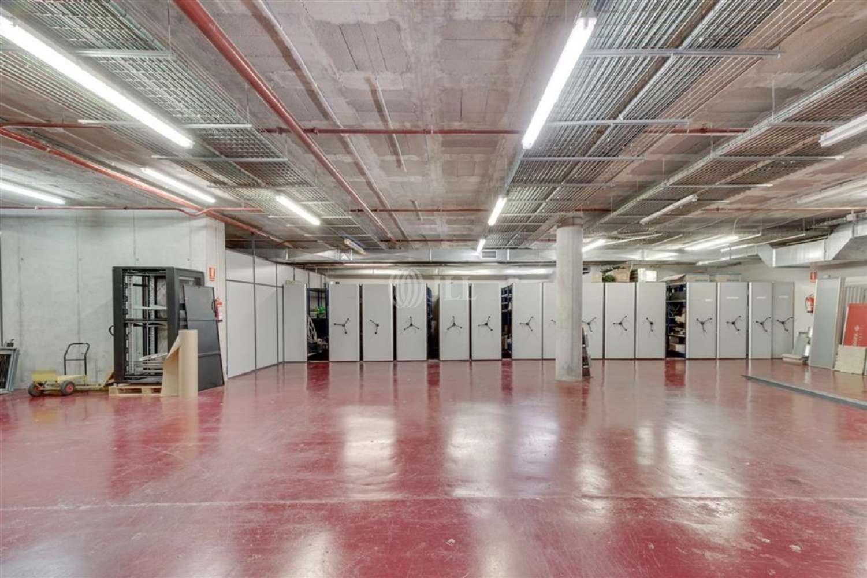 Oficina Esplugues de llobregat, 08950 - EDIFICIO IL·LUMINA - 17053