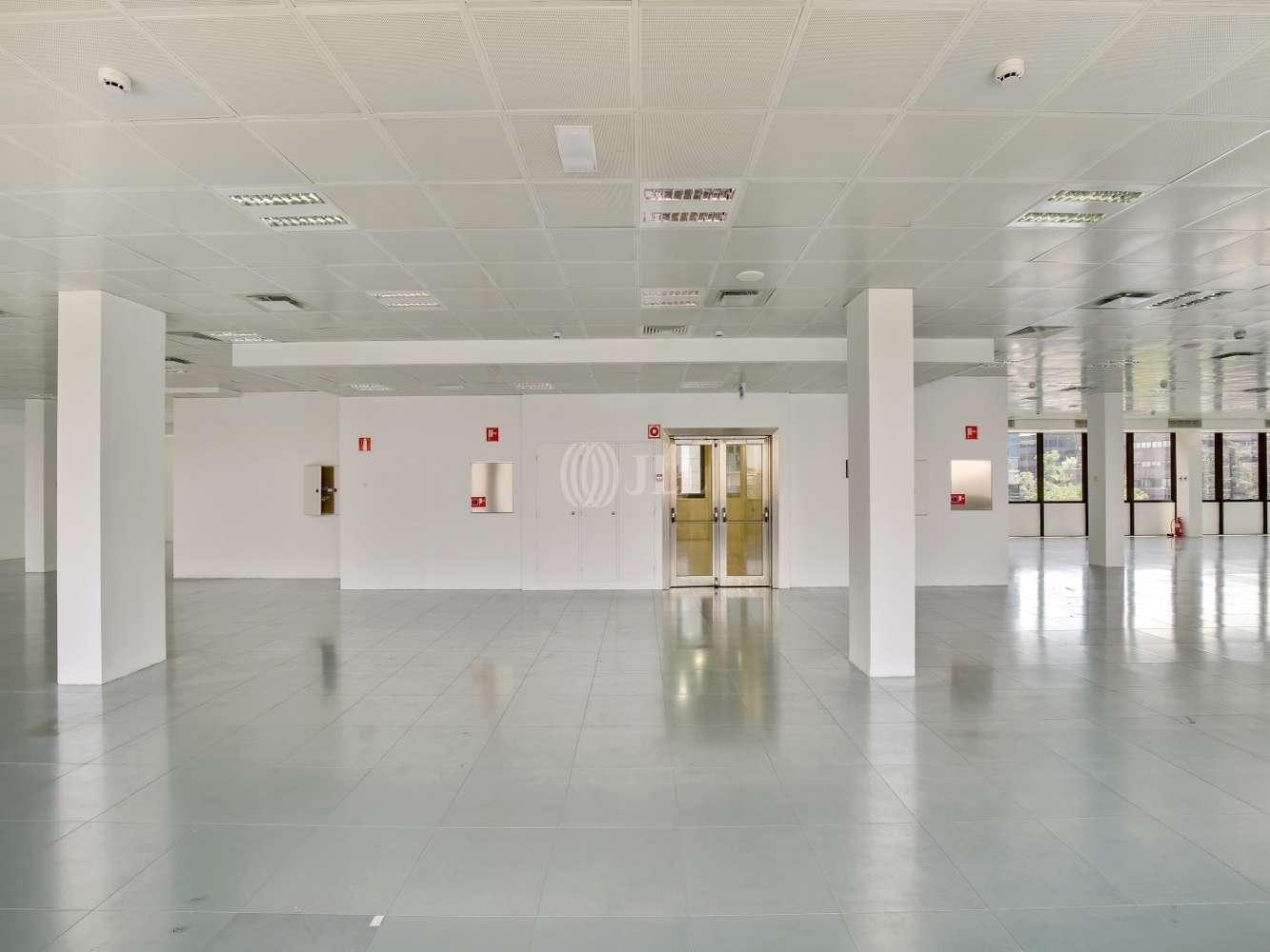 Oficina Madrid, 28043 - MERRIMACK II - 17105