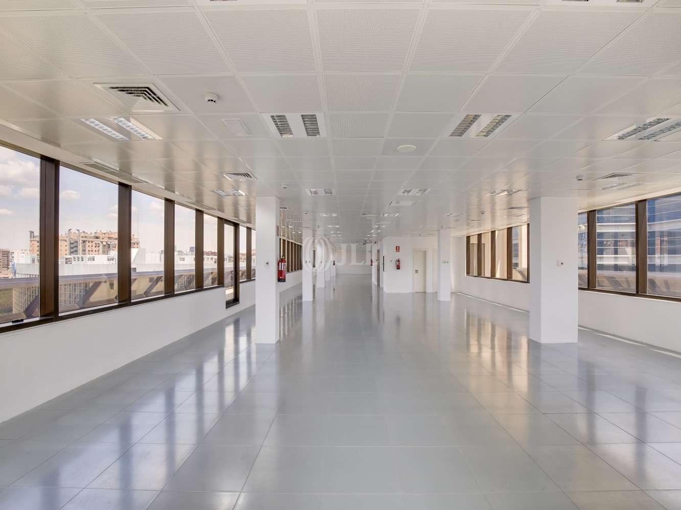 Oficina Madrid, 28043 - MERRIMACK II - 17106