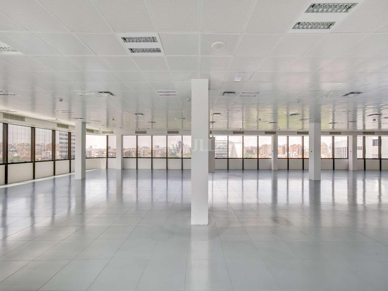Oficina Madrid, 28043 - MERRIMACK II - 17107