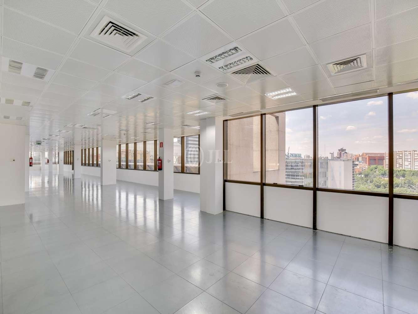 Oficina Madrid, 28043 - MERRIMACK II - 17110