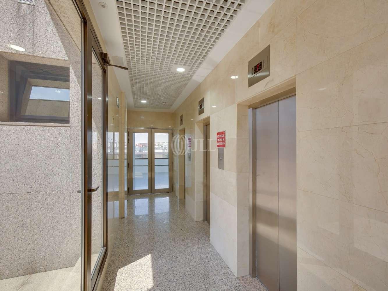 Oficina Madrid, 28043 - MERRIMACK II - 17113