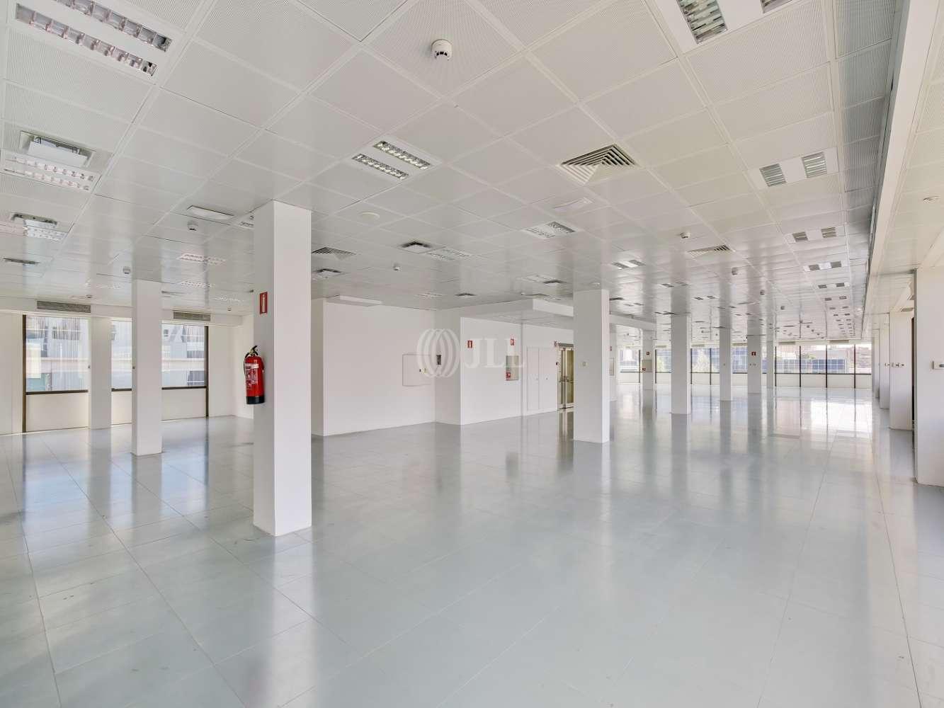 Oficina Madrid, 28043 - MERRIMACK II - 17114