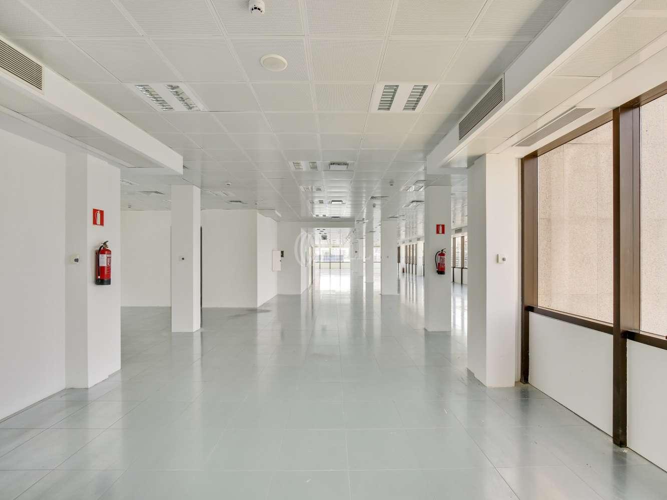 Oficina Madrid, 28043 - MERRIMACK II - 17115