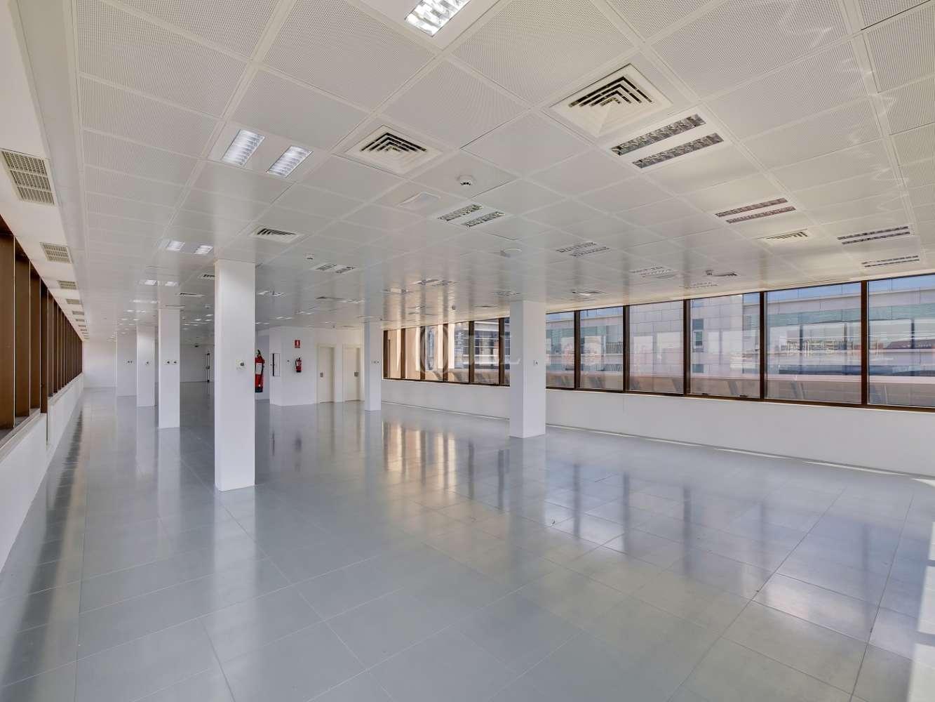 Oficina Madrid, 28043 - MERRIMACK II - 17116