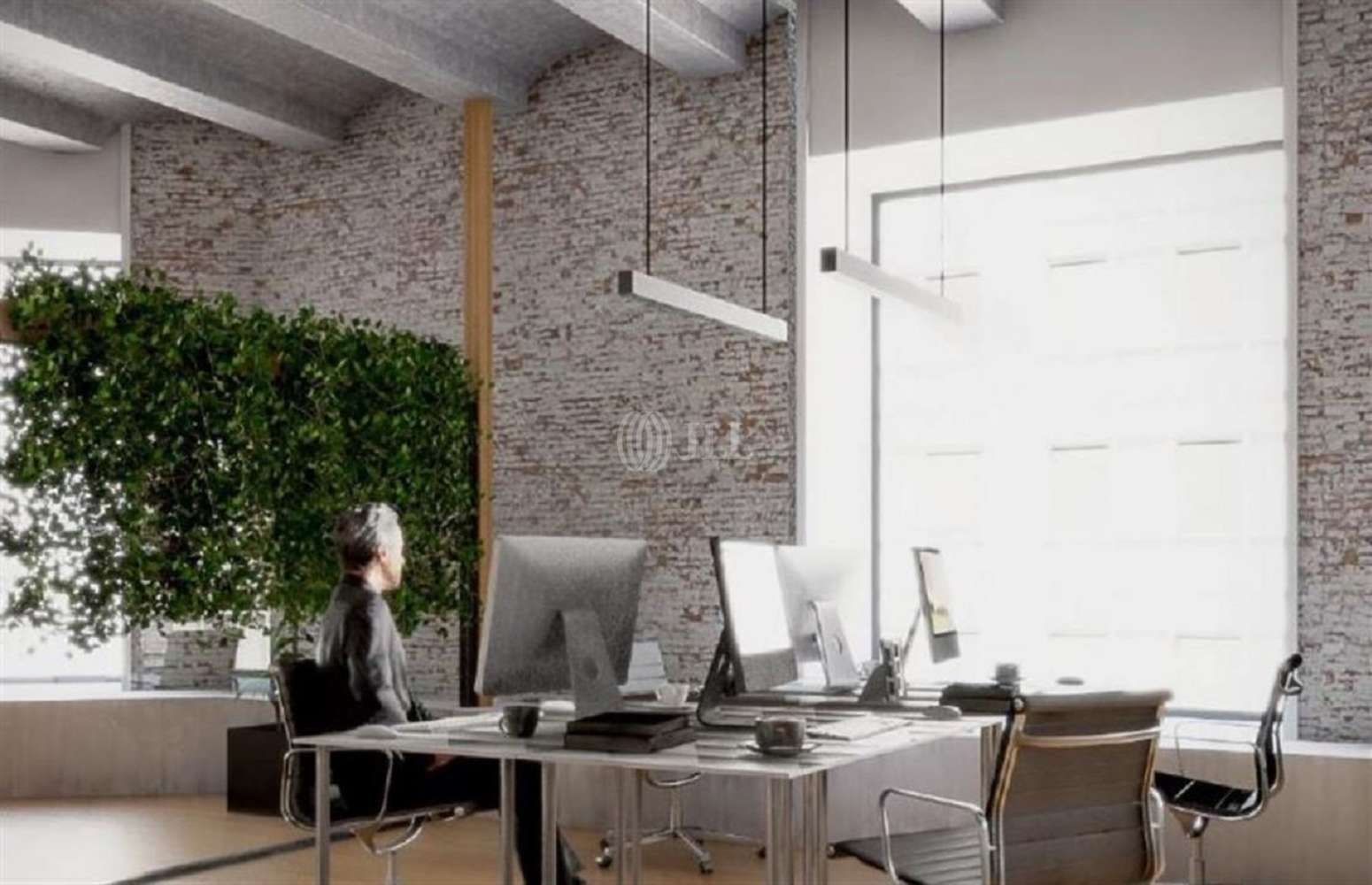 Oficina Barcelona, 08025 - LEPANT 410-414 - 17262
