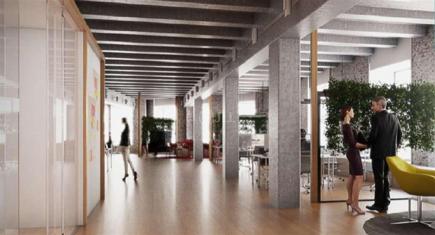 Oficina Barcelona, 08025 - LEPANT 410-414 - 17264