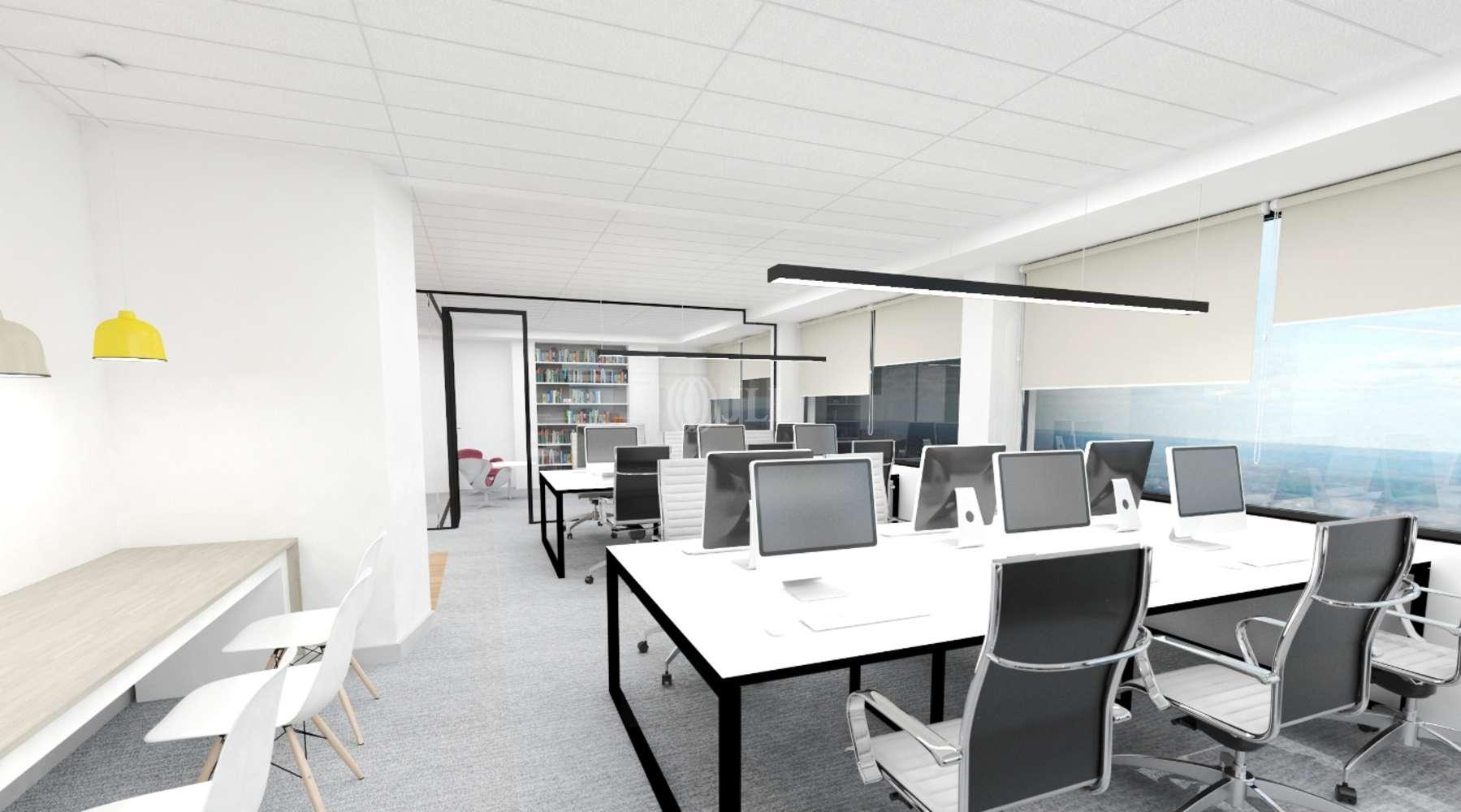 Oficina Madrid, 28006 - MARIA DE MOLINA 39 - 17469
