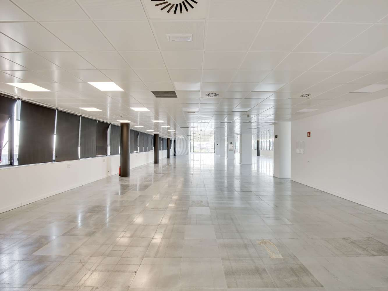 Oficina Madrid, 28050 - P.E. Adequa - Edificio 1B