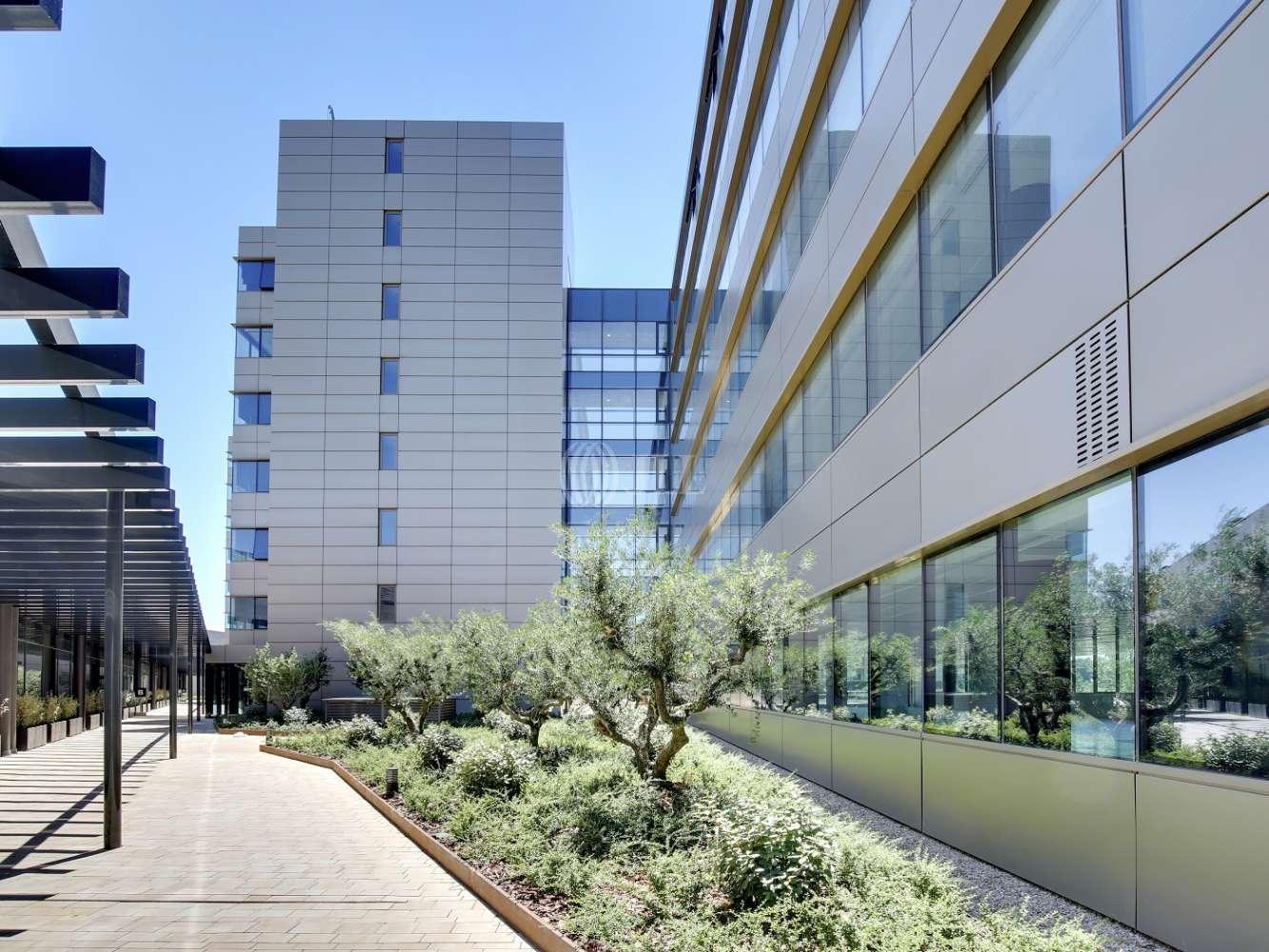 Oficina Madrid, 28050 - P.E. Adequa. Ed. B - 17505