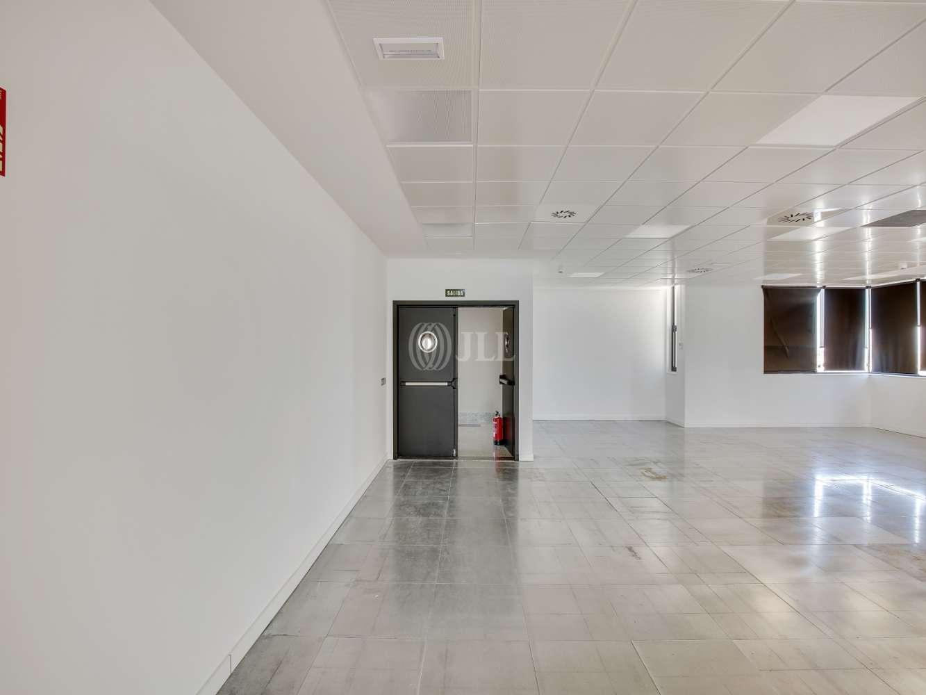 Oficina Madrid, 28050 - P.E. Adequa. Ed. B - 17506
