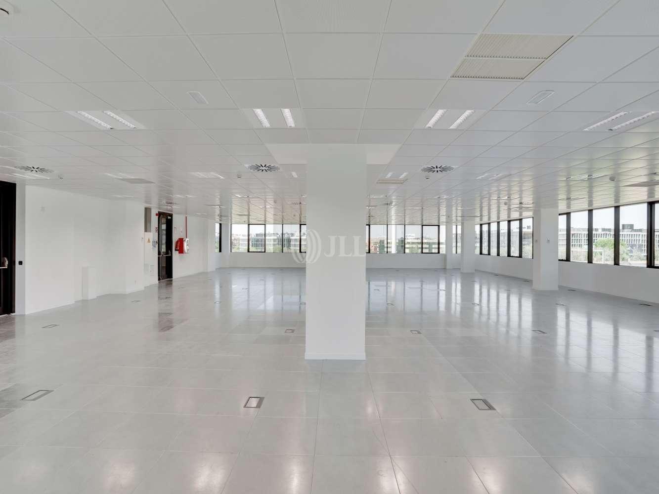 Oficina Alcobendas, 28108 - ALTAMAR - 17563