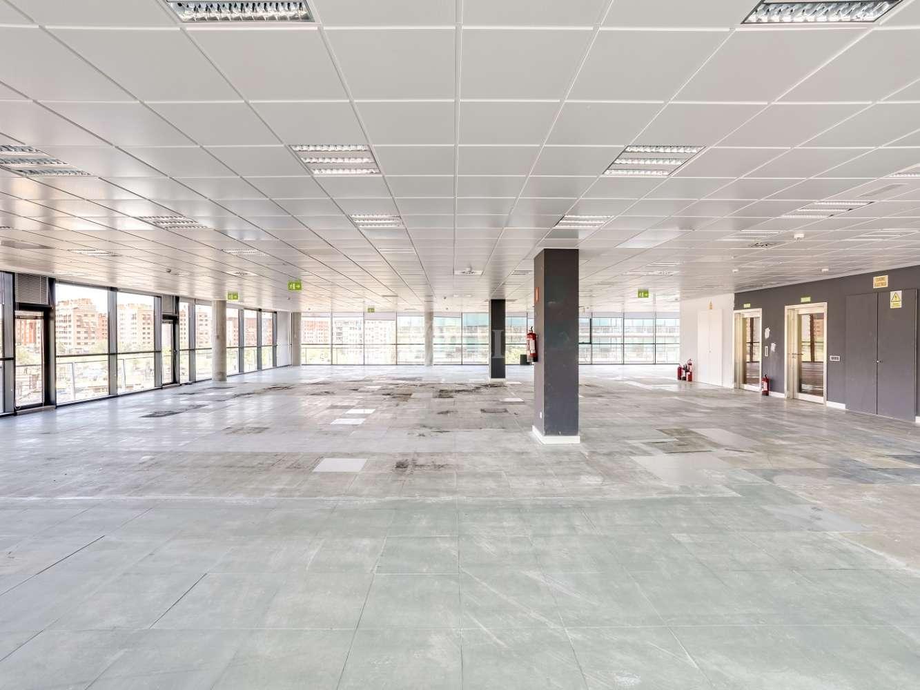 Oficina Madrid, 28050 - Edificio 2 - 17570