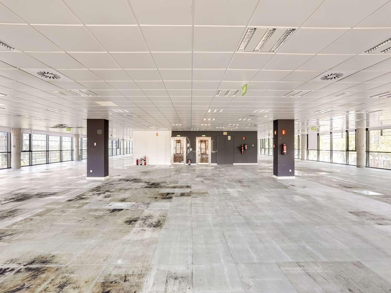 Oficina Madrid, 28050 - Edificio 2 - 17573