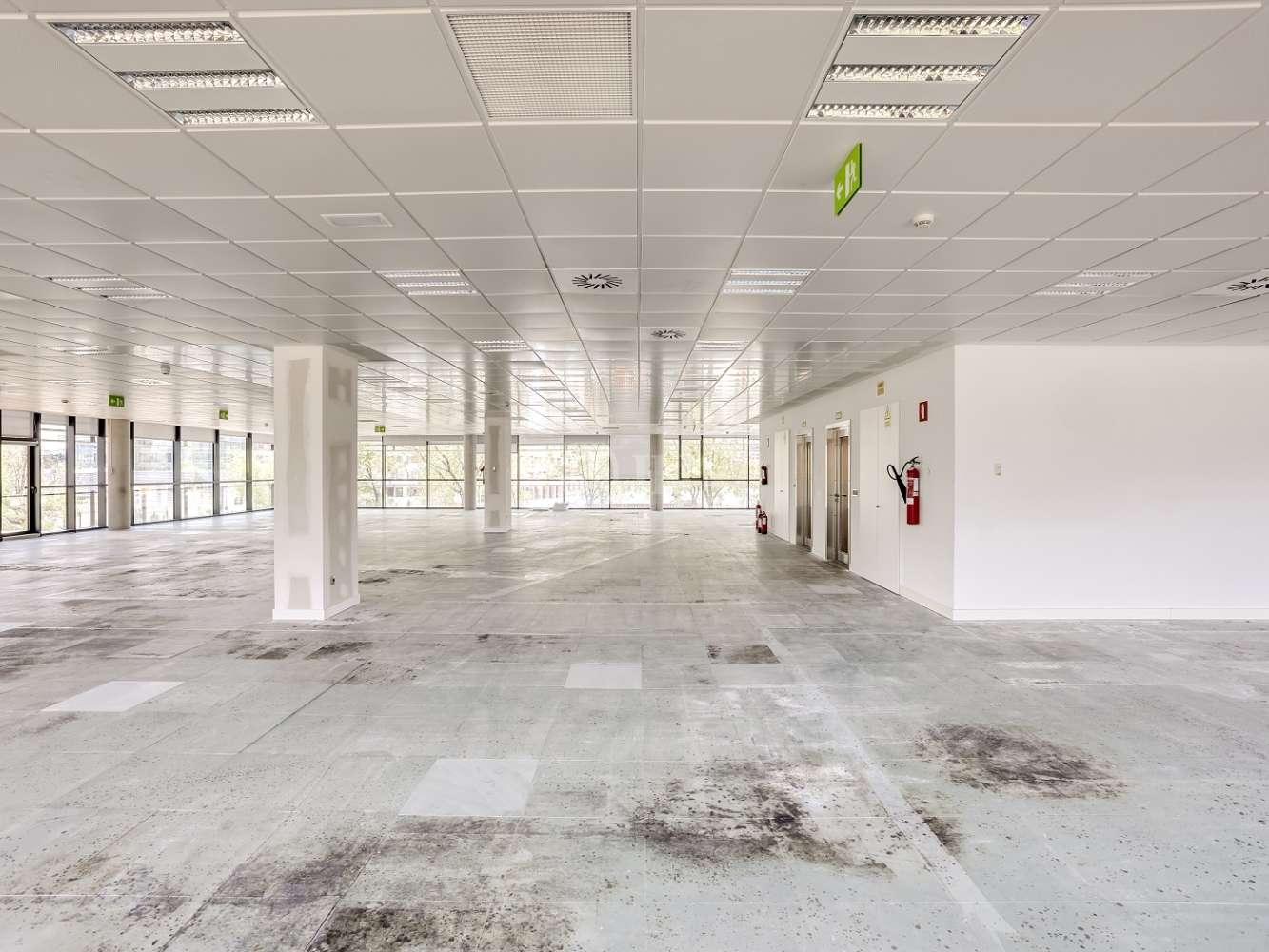 Oficina Madrid, 28050 - Edificio 2 - 17576