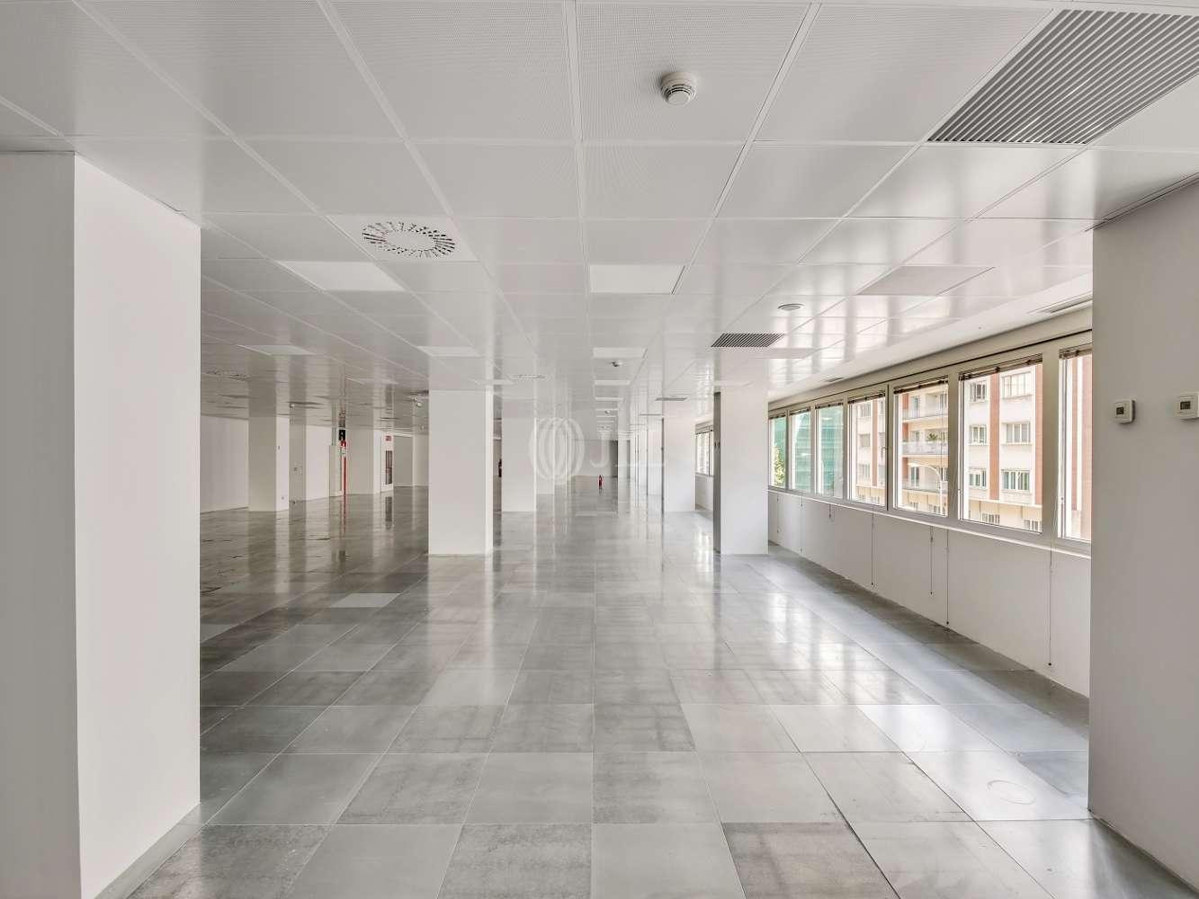 Oficina Madrid, 28003 - JOSE ABASCAL 56