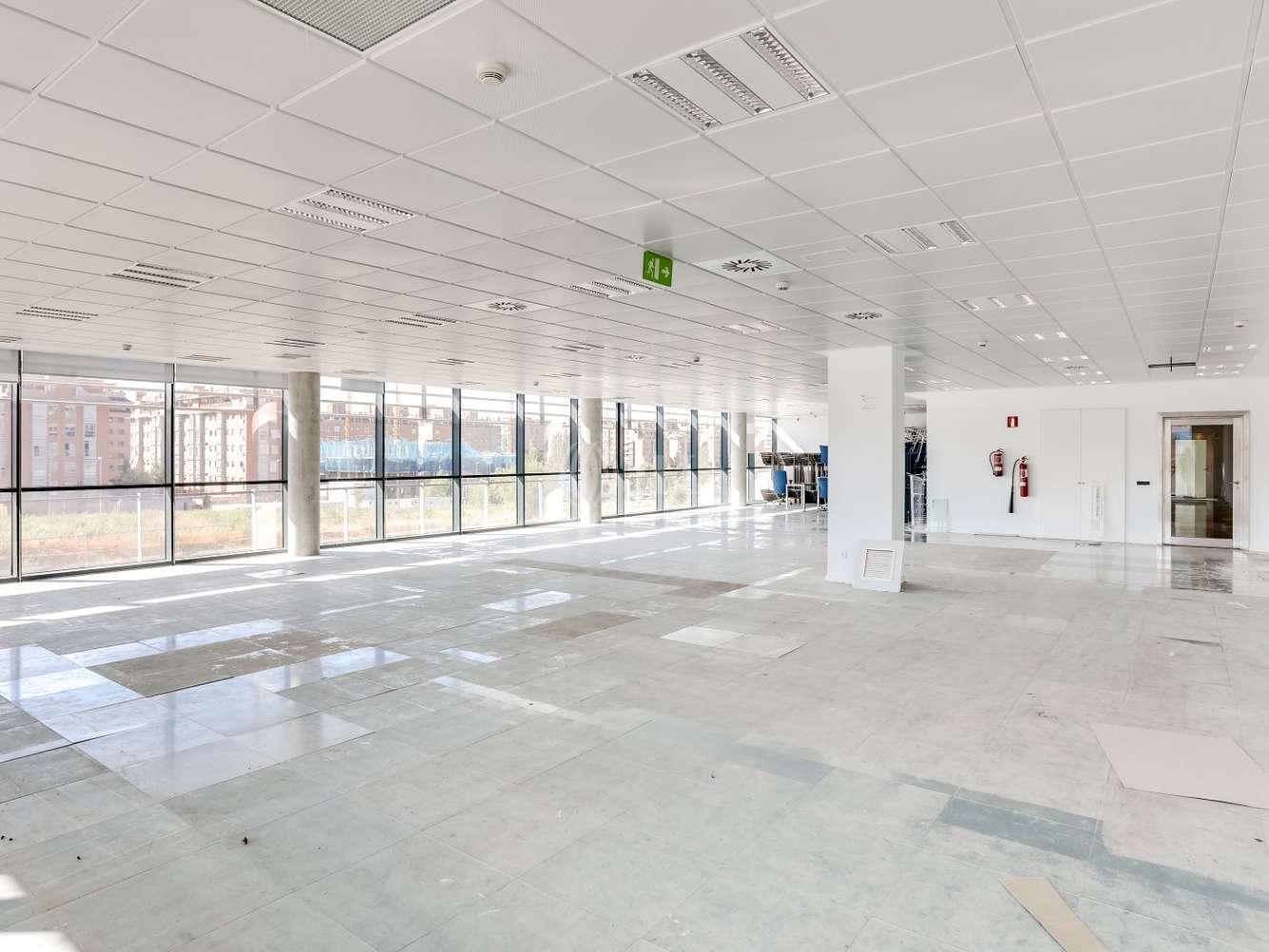 Oficina Madrid, 28050 - Edificio 3 - 17634