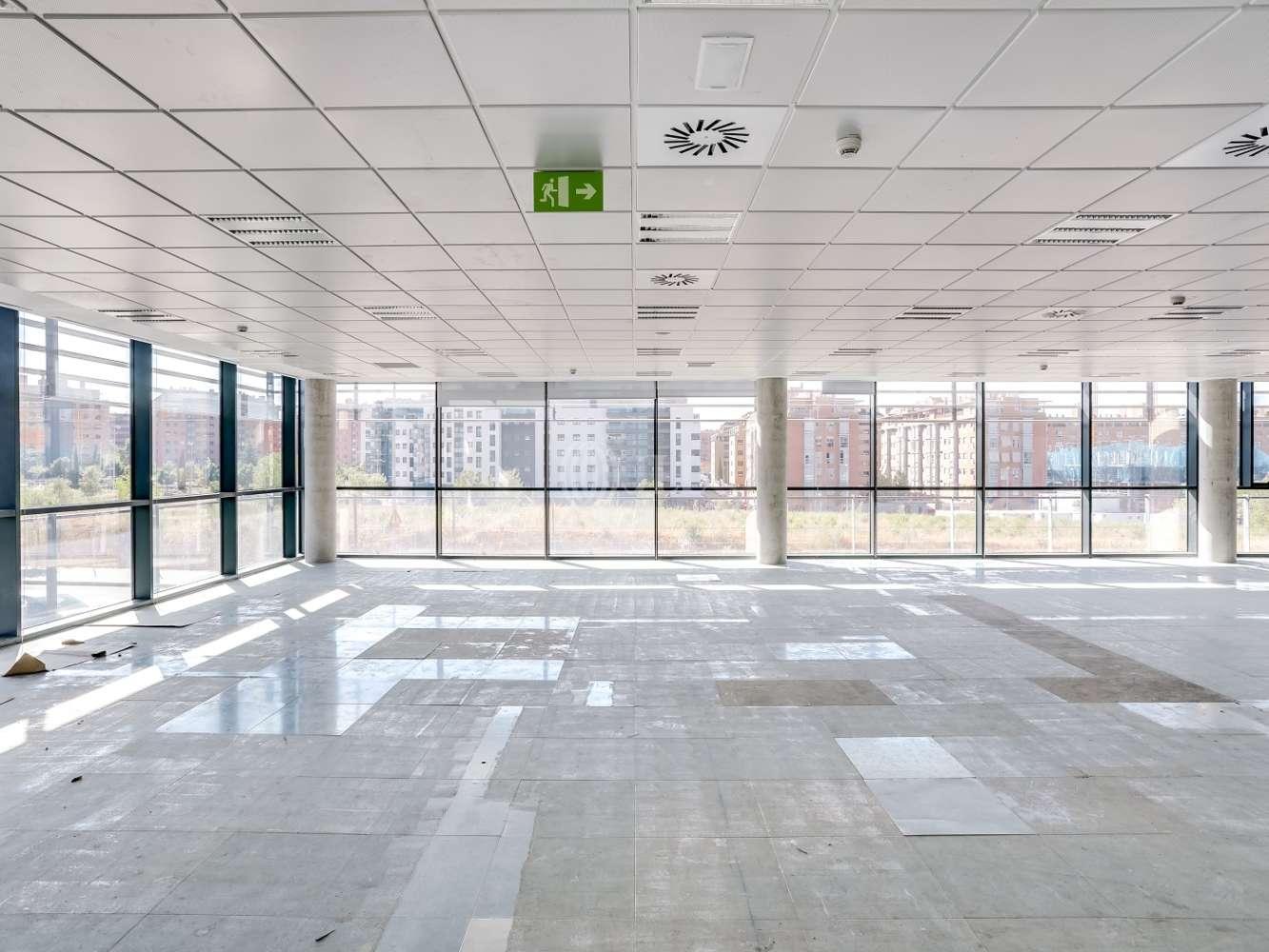 Oficina Madrid, 28050 - Edificio 3 - 17635