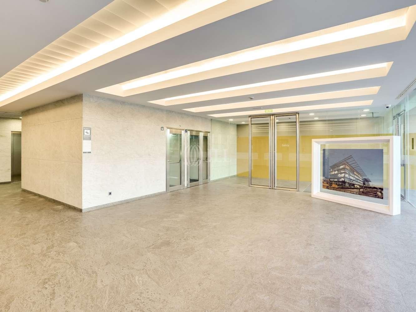 Oficina Madrid, 28050 - Edificio 3 - 17636