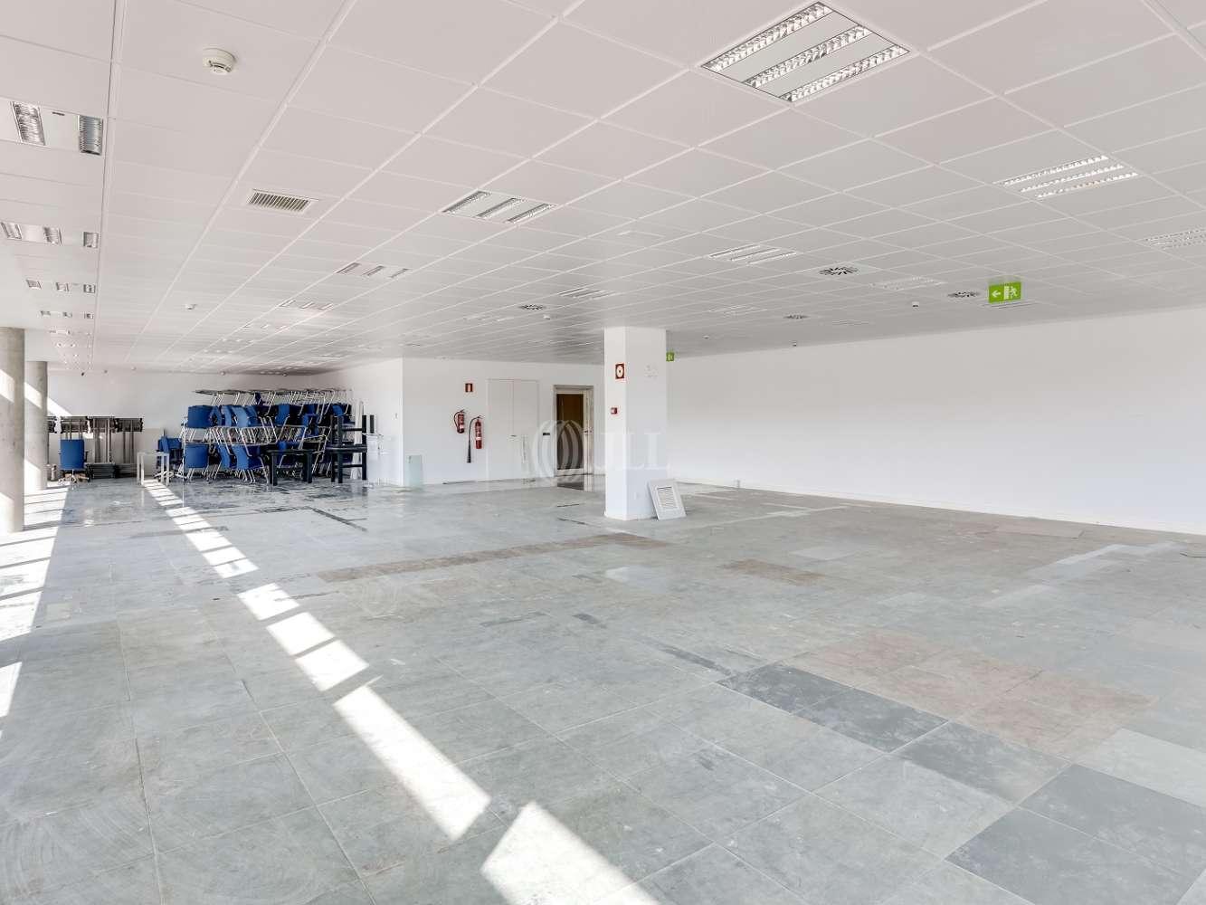 Oficina Madrid, 28050 - Edificio 3 - 17640