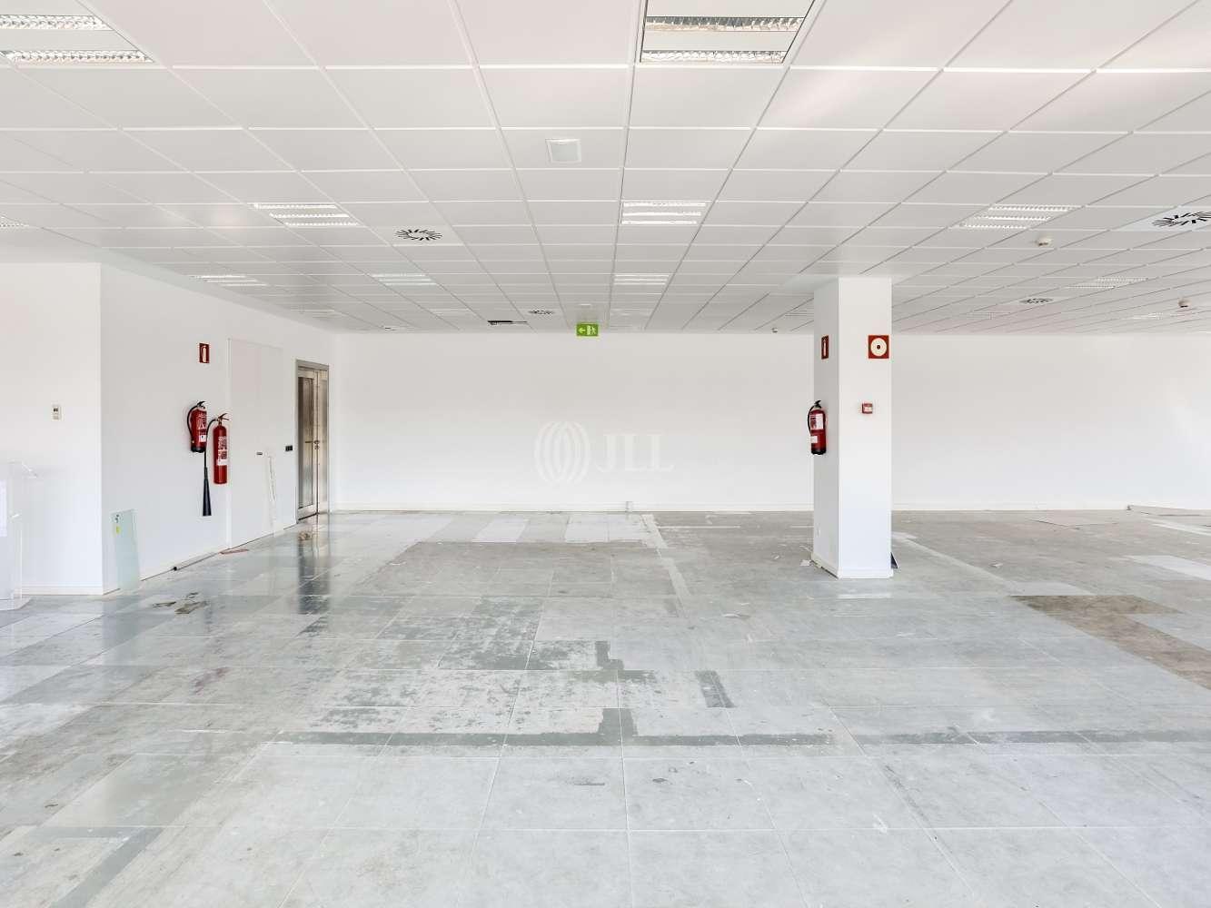 Oficina Madrid, 28050 - Edificio 3 - 17641