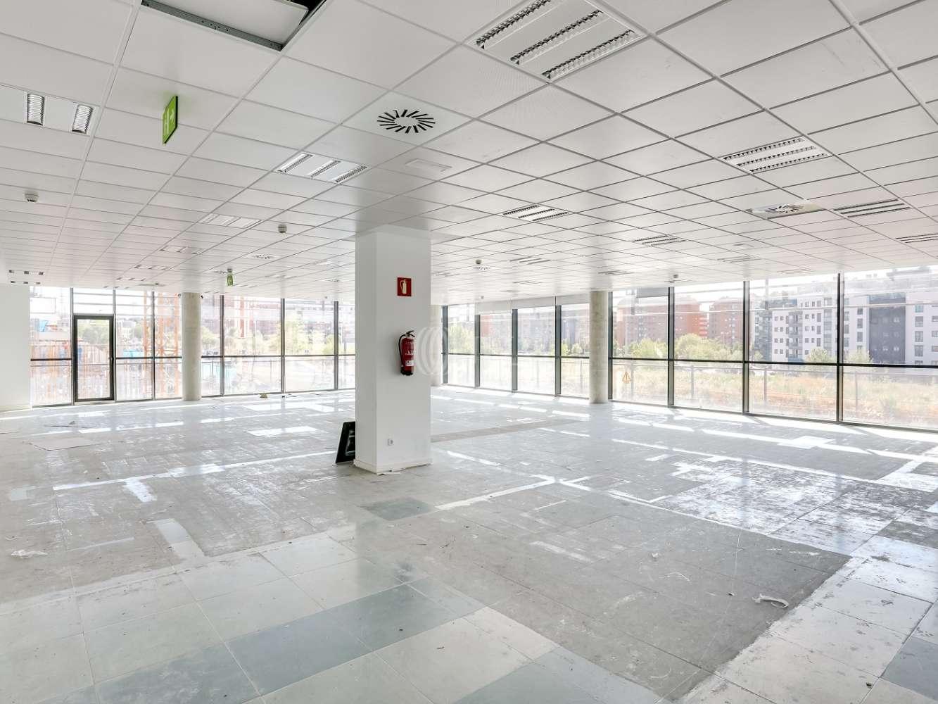 Oficina Madrid, 28050 - Edificio 3 - 17642