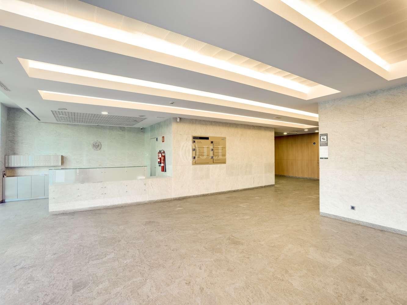 Oficina Madrid, 28050 - Edificio 3 - 17644