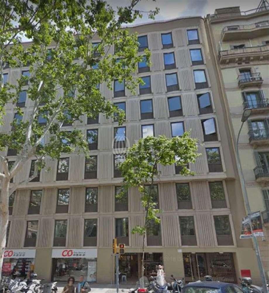 Oficina Barcelona, 08010 - Coworking - URQUINAONA - 17660