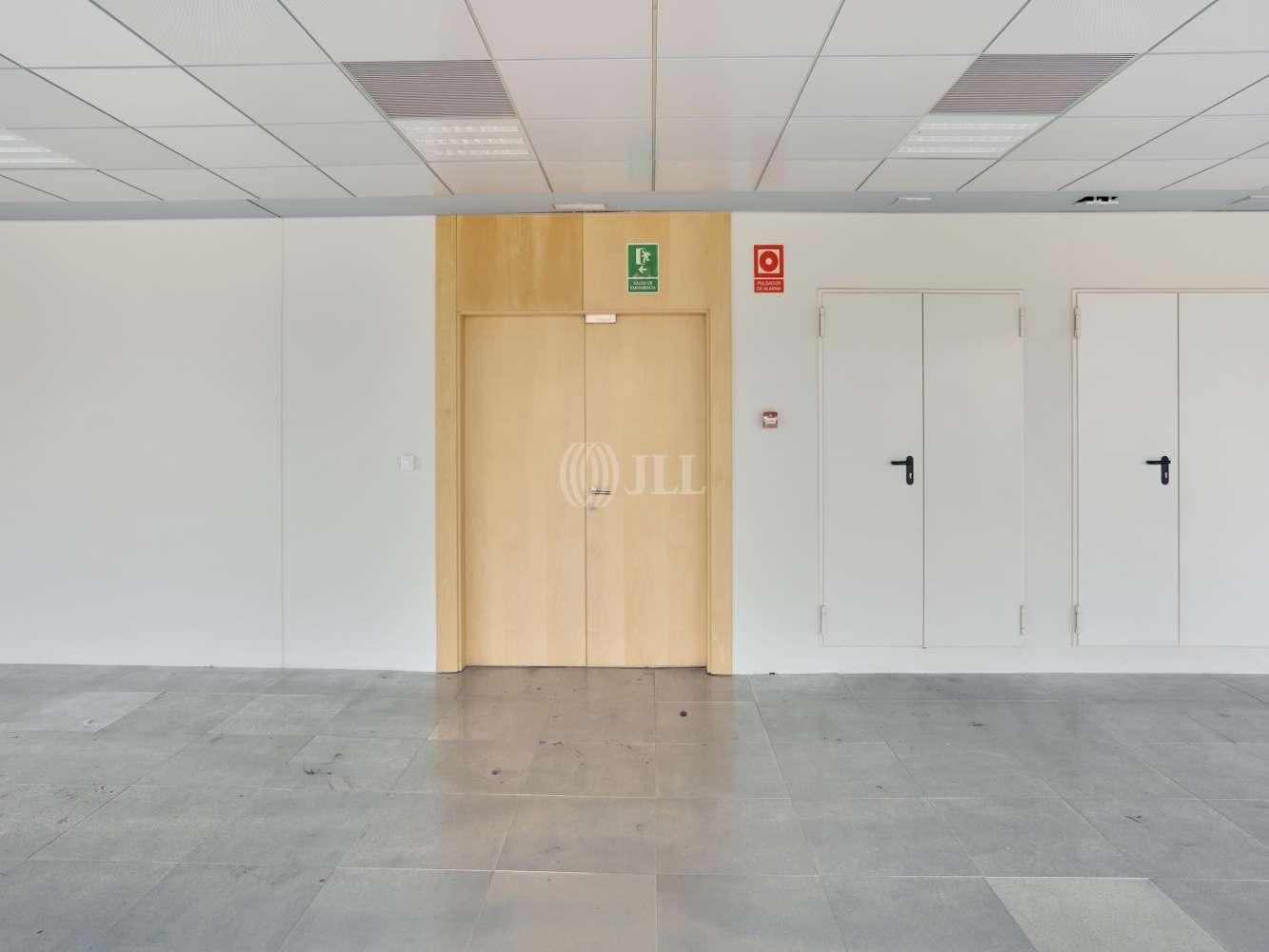 Oficina Alcobendas, 28108 - Edificio A - 17718