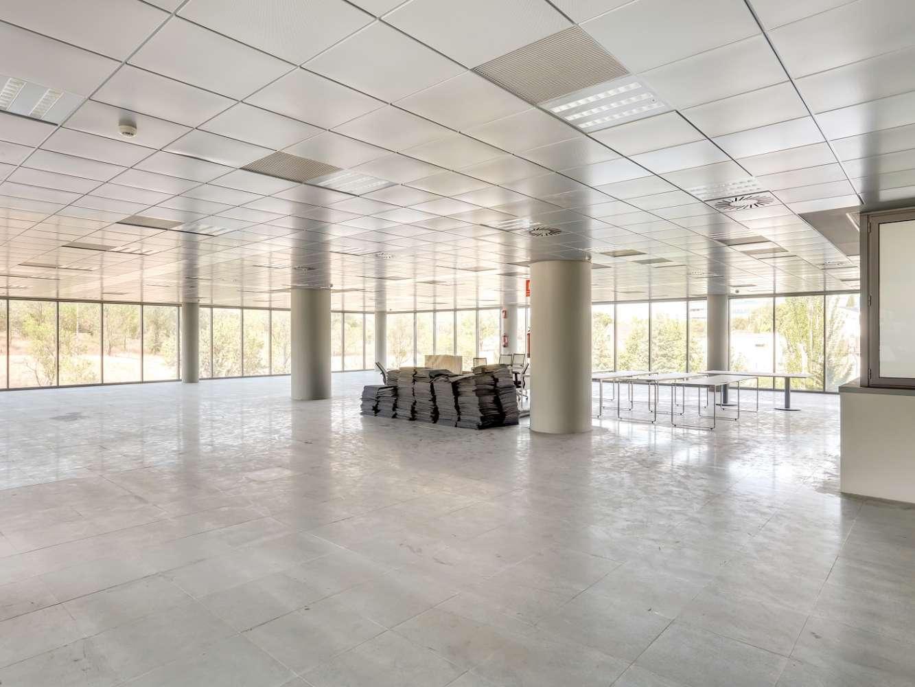 Oficina Alcobendas, 28108 - Edificio A - 17723