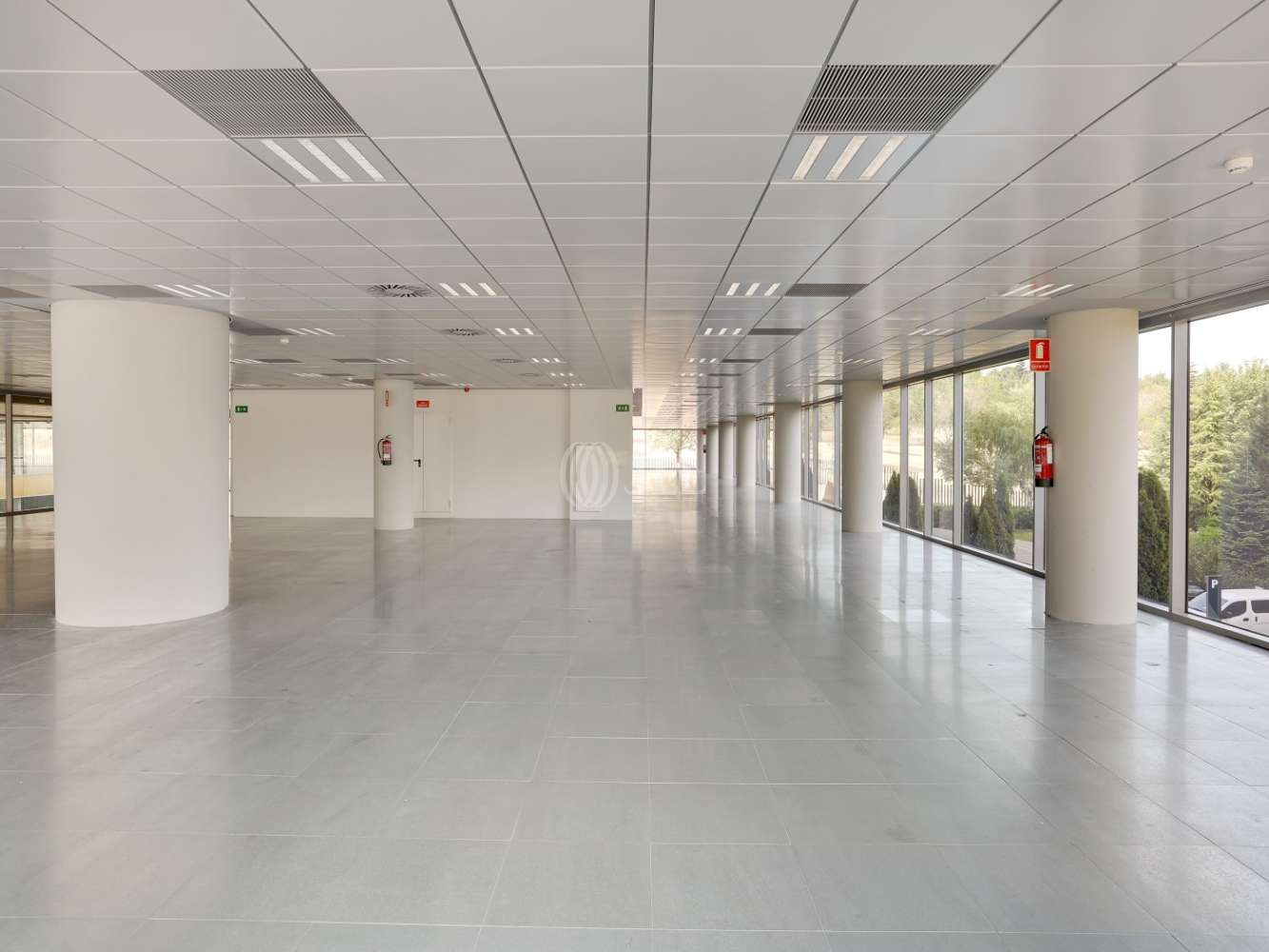 Oficina Alcobendas, 28108 - Edificio A - 17724