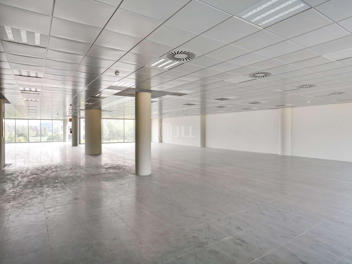 Oficina Alcobendas, 28108 - Edificio A - 17725