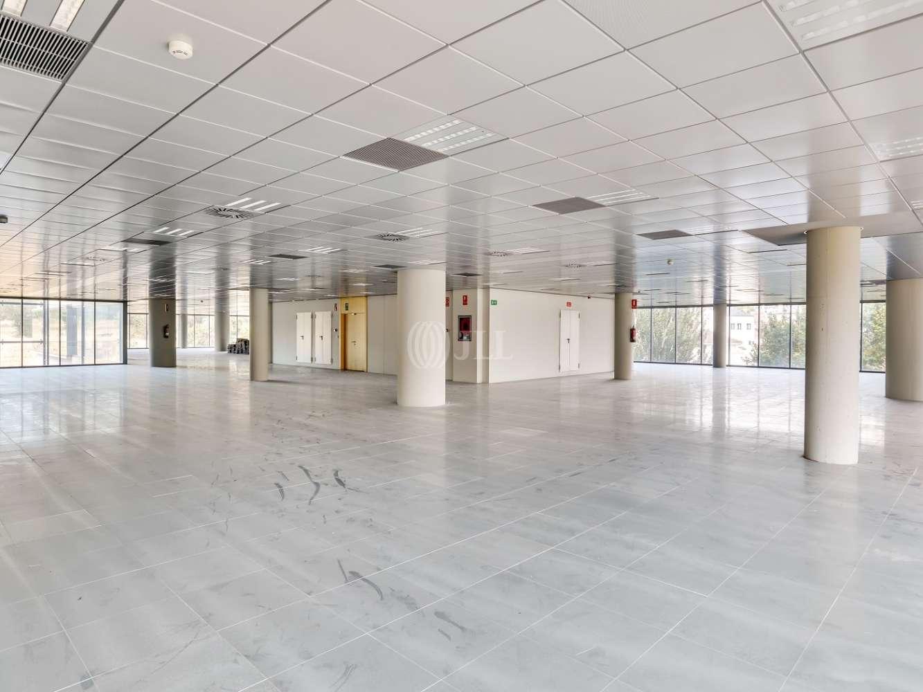 Oficina Alcobendas, 28108 - Edificio A - 17728