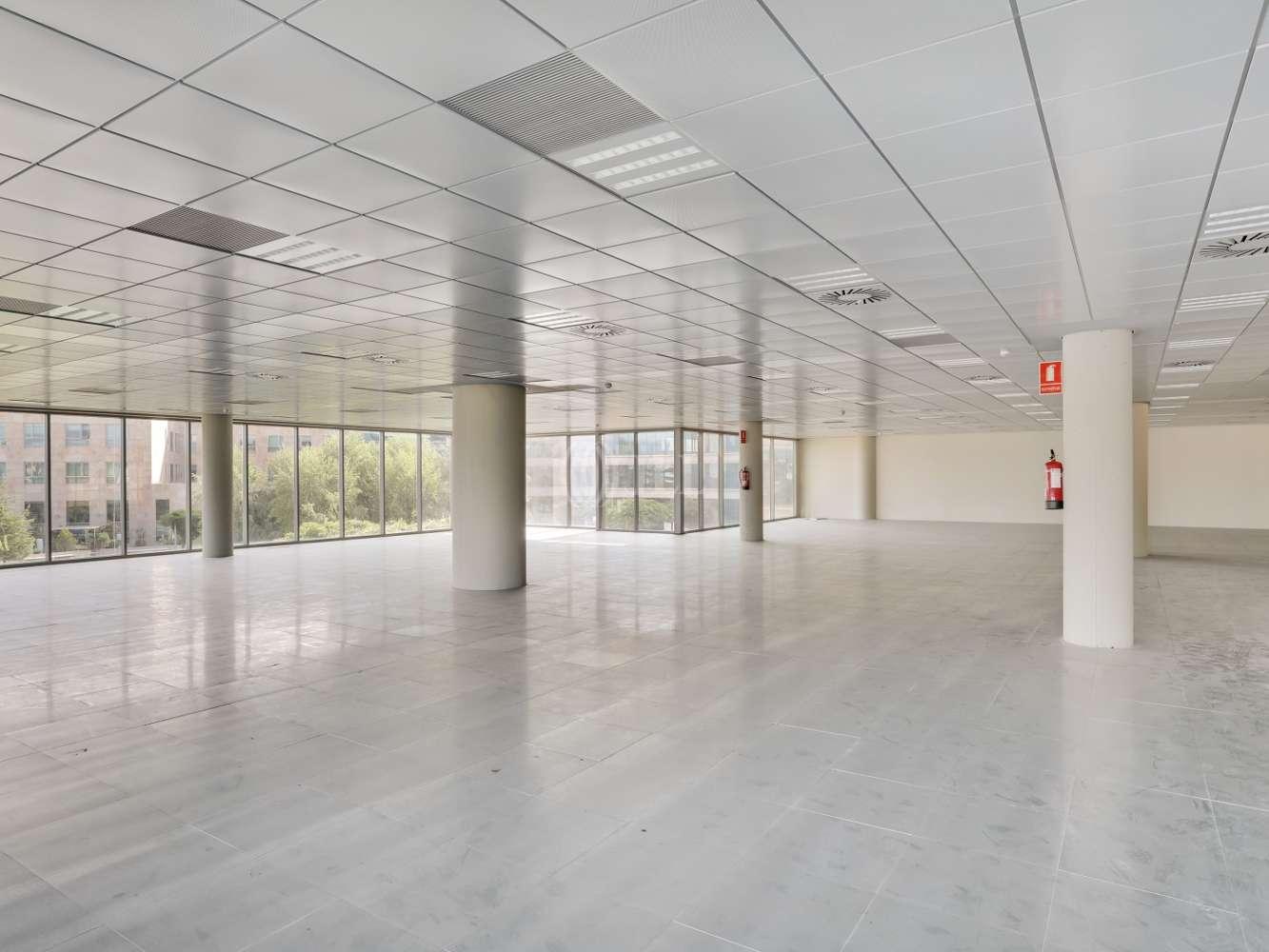 Oficina Alcobendas, 28108 - Edificio A - 17730