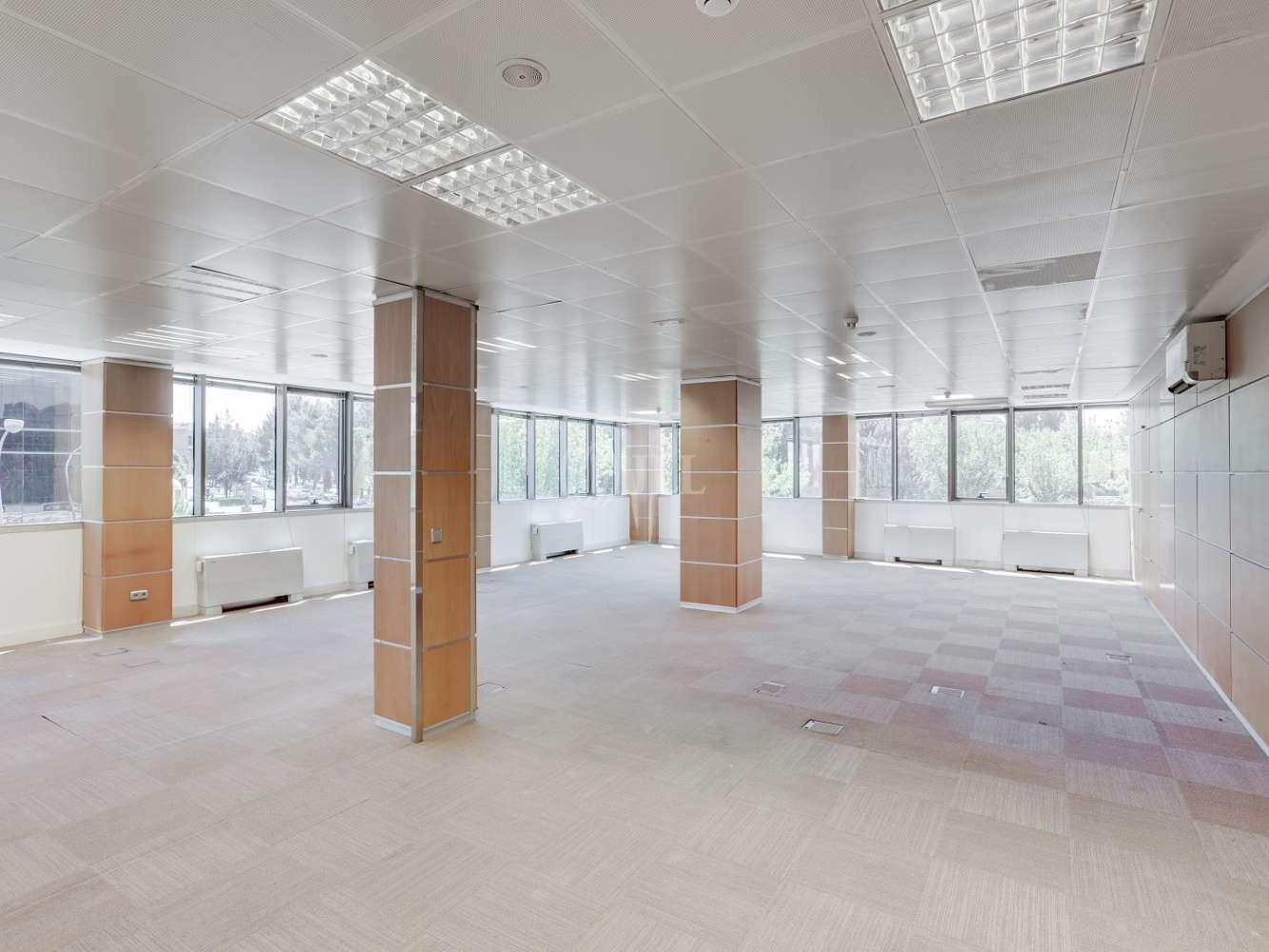 Oficina Madrid, 28023 - Edif D - 17740