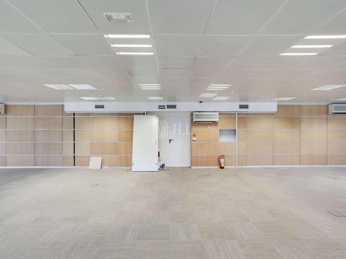 Oficina Madrid, 28023 - Edif D - 17747
